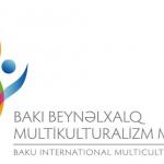multikulturalizm merkezi