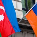 armenia - azerbaijan