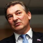 vladislav_tretyak_