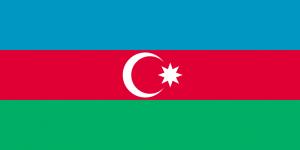 1024px-Flag_of_Azerbaijan