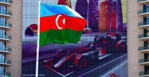 azerb-formula