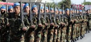turkiye asker 1