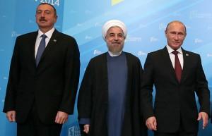 aliyev-ruhani-putin