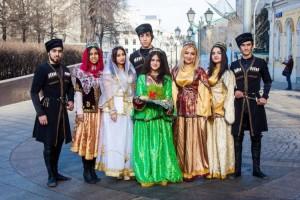 azerbaycan molodej