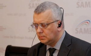 oleg_kuznecov