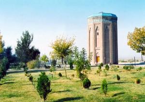 nahichevan