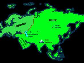 Avrasiyaçılığa yeni dönüş: tarixi ekskurs, reallıq və perspektivlər işığında