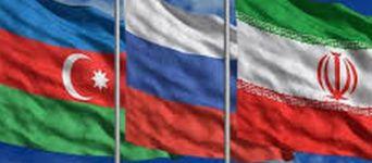 России, Азербайджану и Ирану нужно активизироваться для защиты своих совместных проектов на фоне кризиса в Персидском заливе