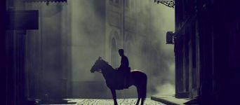 Азербайджанский Ичери Шехер в кино (52 ФОТО)