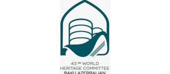 Элеонора Митрофанова принимает участие в сессии Комитета Всемирного наследия ЮНЕСКО, проходящей в Баку