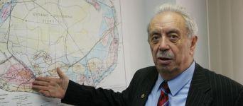 В Азербайджане увековечат память Фармана Салманова