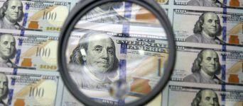 Бизнес или политика: нужно ли Азербайджану отказаться от доллара