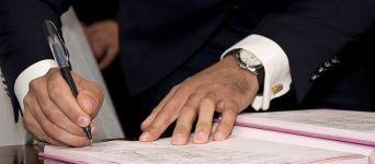 «Каспийский Дубай» перешел в собственность государственной корпорации