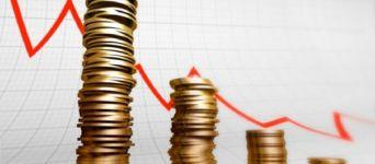 Инфляционные риски в Азербайджане сбалансированы