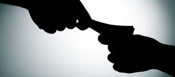 Борьба с теневой экономикой в Азербайджане дает результаты