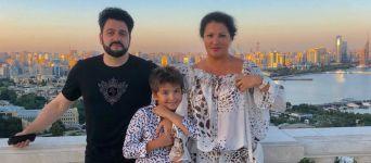 Жители разных стран готовы посетить Азербайджан благодаря Анне Нетребко