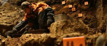 Лагич будет тщательно изучен: археологи договорились с Агентством по туризму