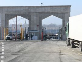 Что происходит на азербайджано-российской границе – отвечает Полад Бюльбюльоглу