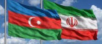 İran və Azərbaycan sərhədləri sülh və dostluq sərhədləridir.