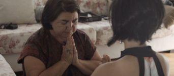 Фильм об одаренной азербайджанке будет представлен на фестивале в Грузии