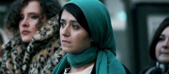 Фильм о девушке из азербайджанского селения Хыналыг получил две награды в Москве