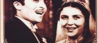 Легенда азербайджанского кино: Джабиш муаллим о фильме «Аршин мал алан»