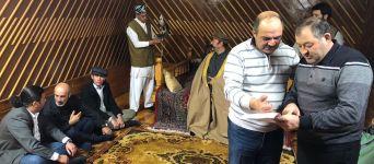 Фильм о немецких переселенцах в Азербайджан вошел в программу кинофестиваля в Бразилии
